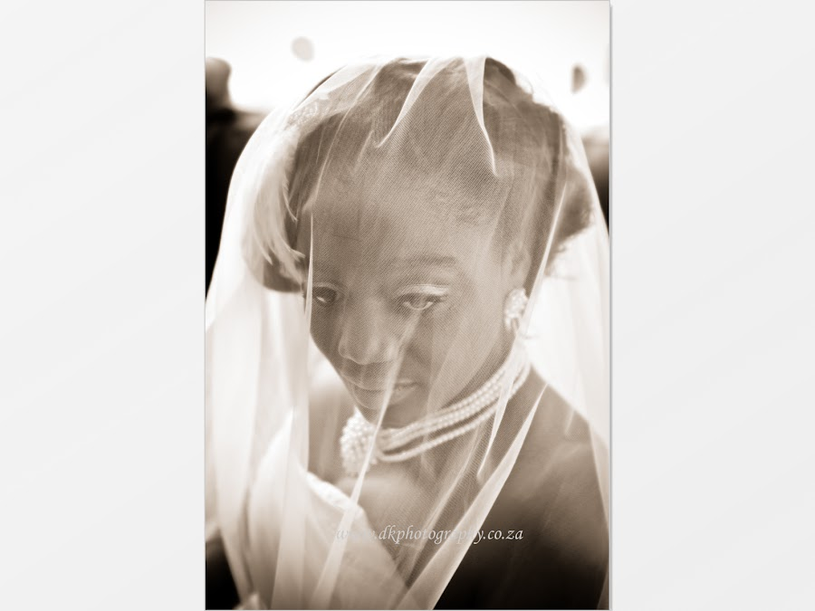 DK Photography Slideshow-0692 Noks & Vuyi's Wedding | Khayelitsha to Kirstenbosch  Cape Town Wedding photographer
