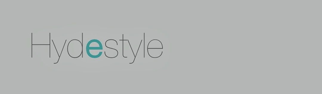 hydestyle