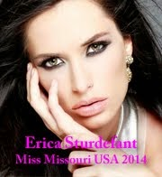 Erica Sturdefant