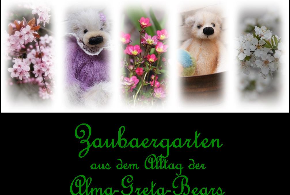 Zaubaergarten