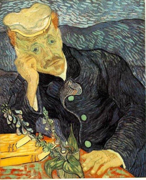 Lukisan Impressionisme