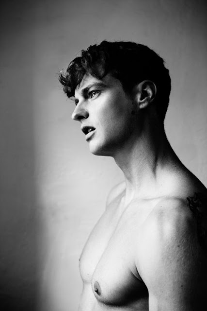 Max Papendieck by Justin Violini-5