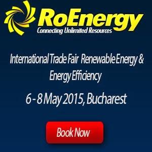 RoEnergy 2015