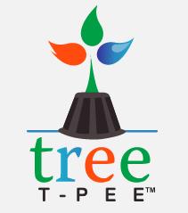 Tree T-Pee