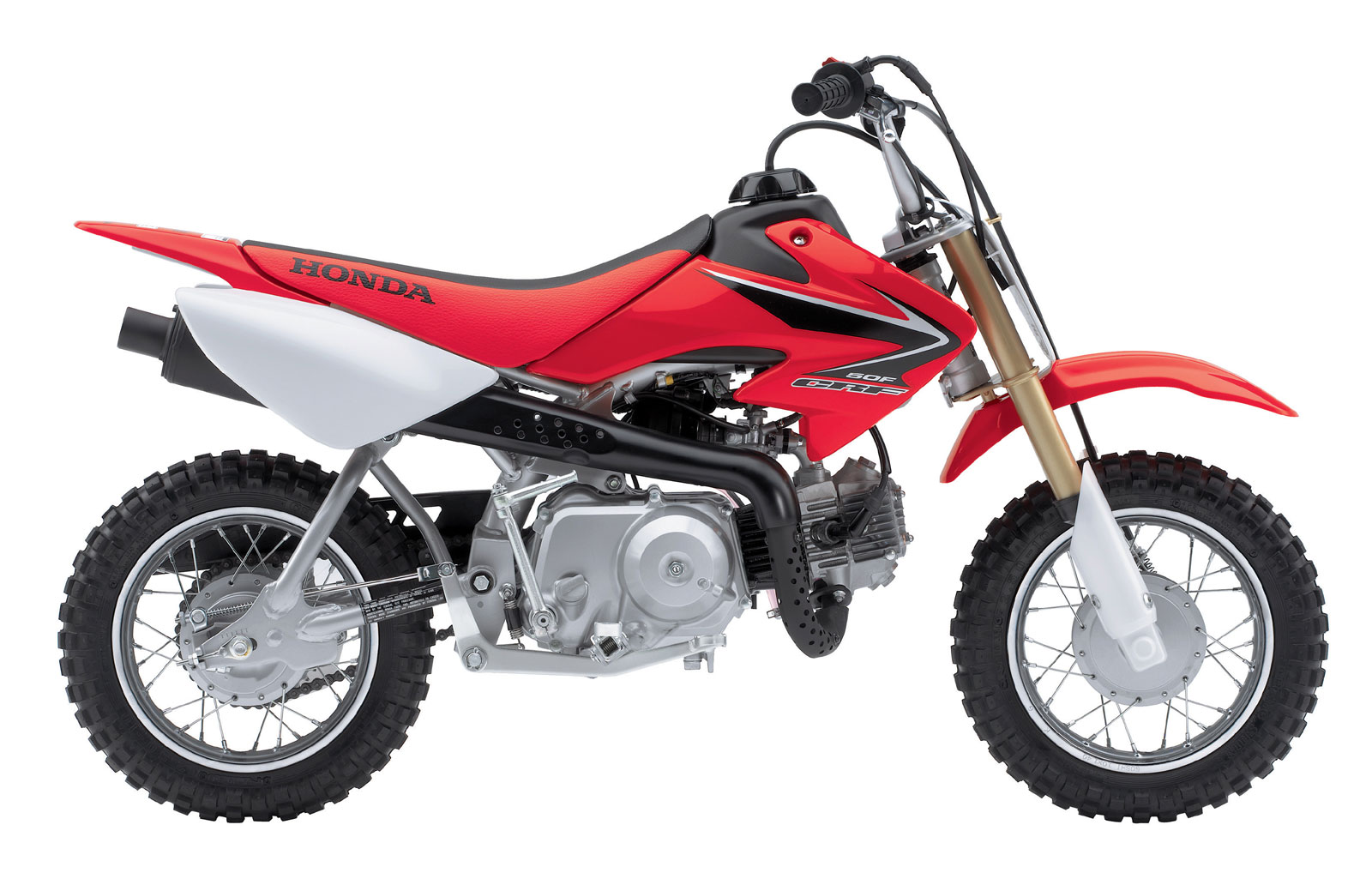 2008 honda motorcycle models new honda model