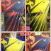Kaos Victor Anak-anak Lokal 4 warna