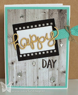 Adventure Bound So You Project Kit stampinup lovetostamp best day ever