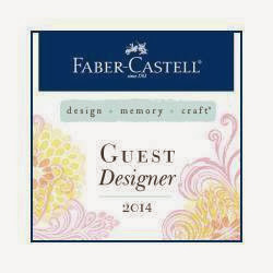 Faber-Castell Design Team