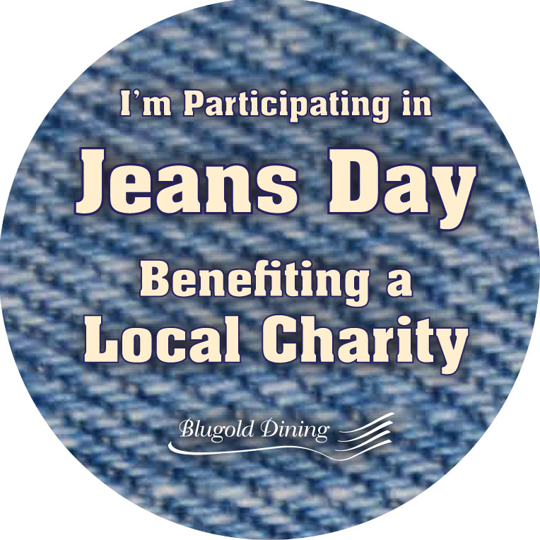 clipart jeans day - photo #19