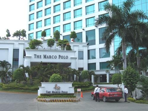 Make It Davao Marco Polo Hotel. Aquis Grana City Hotel. Hotel Antares. Gloria House 1. Penzion U Chodskeho Hradu. Huskvarna StadsHotel. FV4006 Apartments. Intercontinental Al Ahsa Hotel. Chateau D'Ouchy Hotel