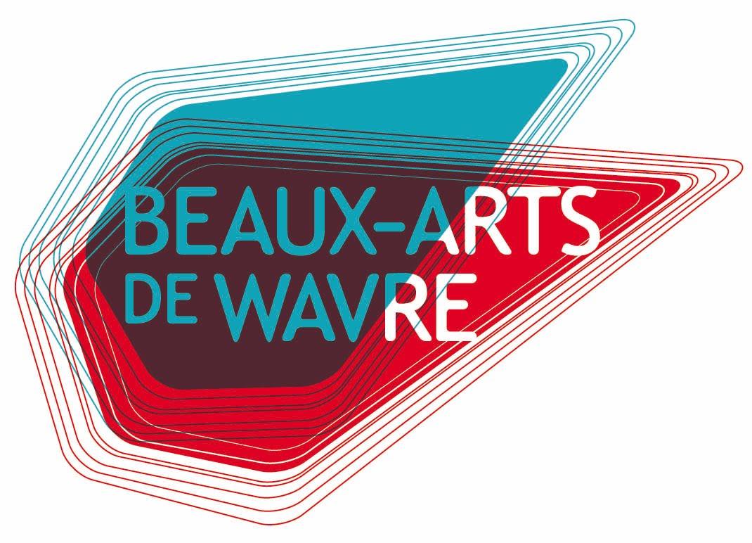 Beaux-Arts de Wavre