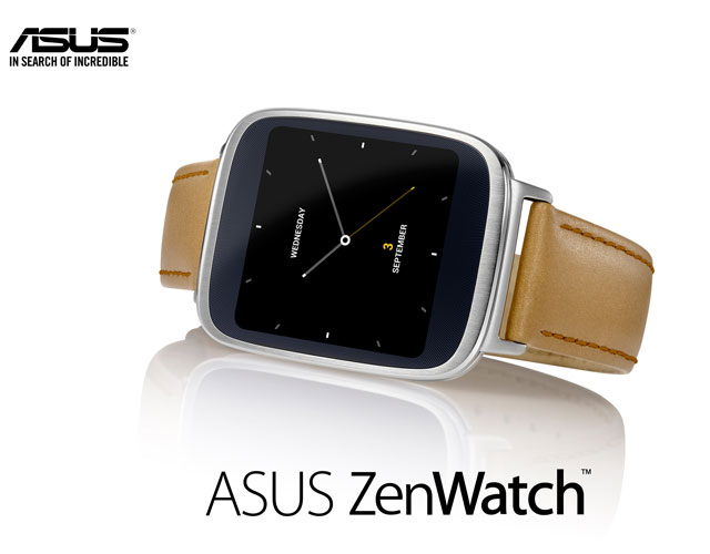 Asus-ZenWatch-pricedropped