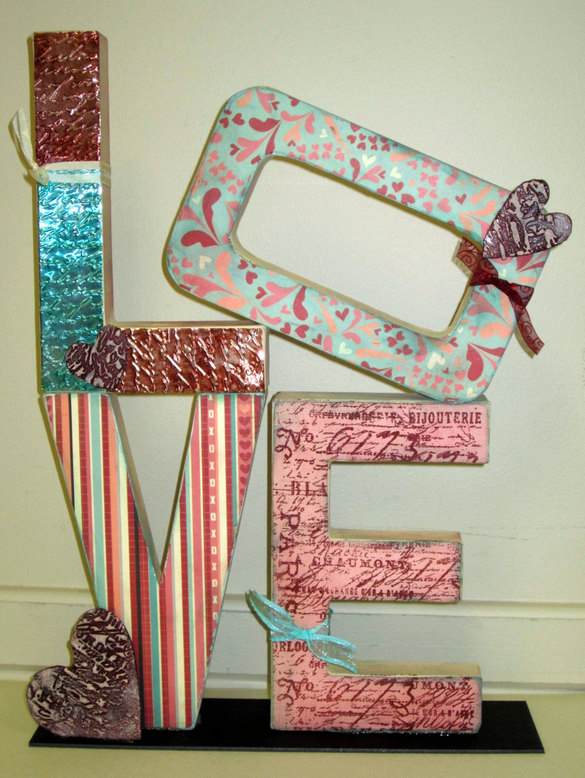 memory bound blog up ing class love letters home decor