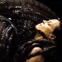 Alien 5 - estrenará en julio 2011