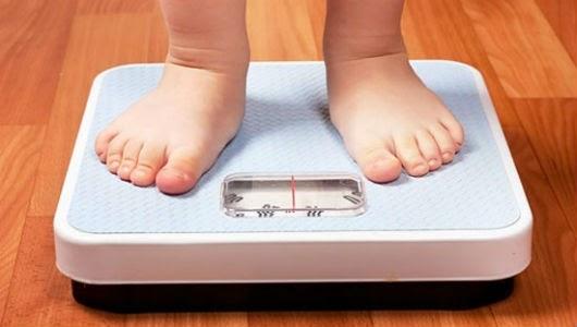 Cara Diet Atkins Yang Berkesan, Diet Atkins, Diet Atkins Berjaya, Rahsia Diet Atkins,