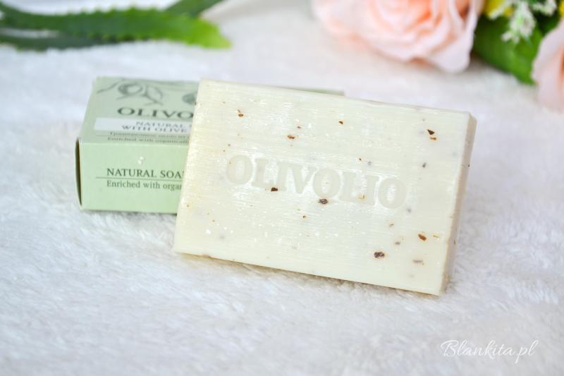 naturalne mydelko z grecji, greckie naturalne mydlo, mydlo z oliwa z oliwek, mydlo z olejem, naturalne mydelko