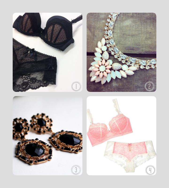 colección_primavera_verano_primark_novedades_lolalolailo_01