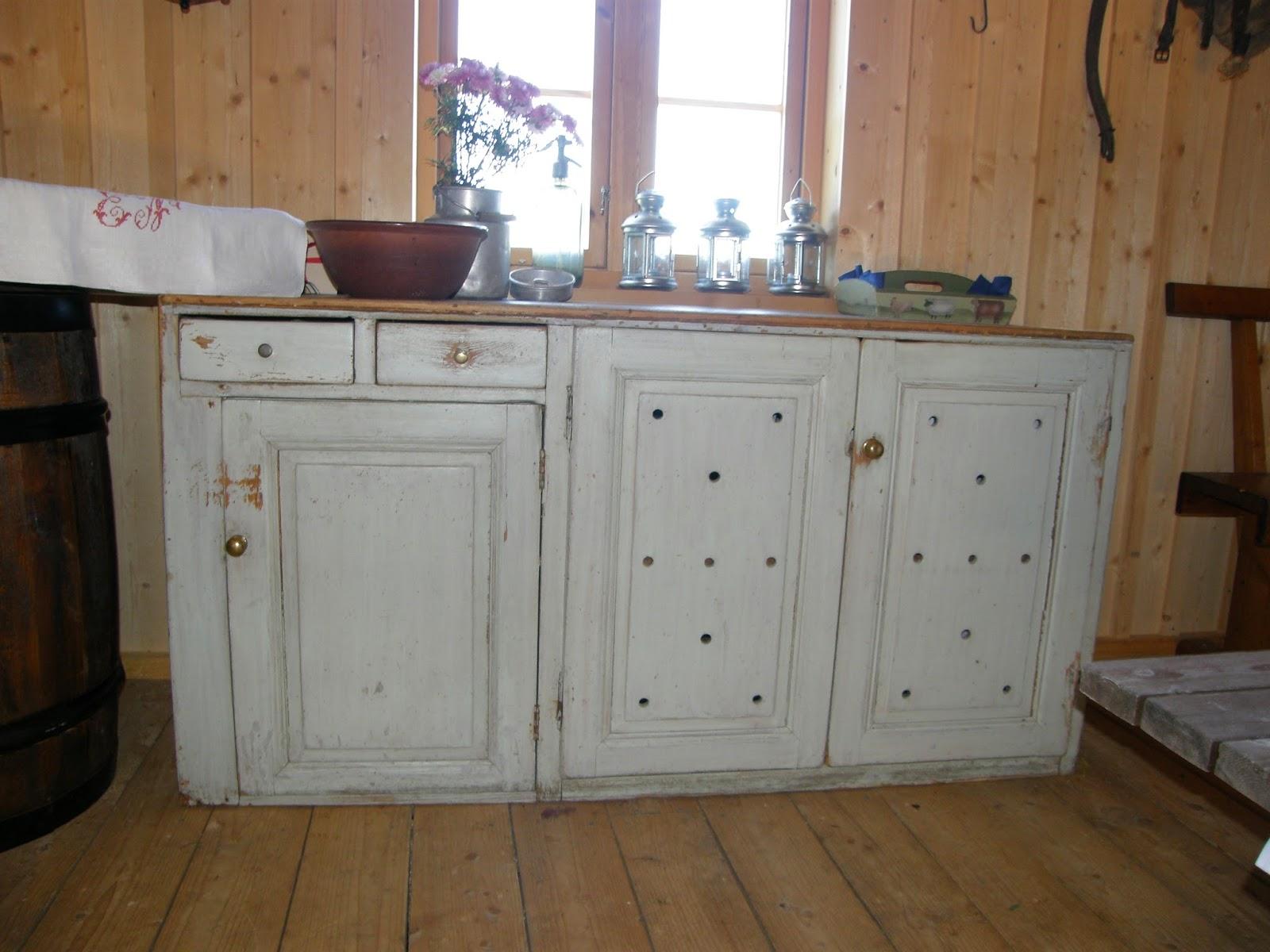 Benkeplater til kjøkken: kjøkken med benkeplater i stein ? nr ...
