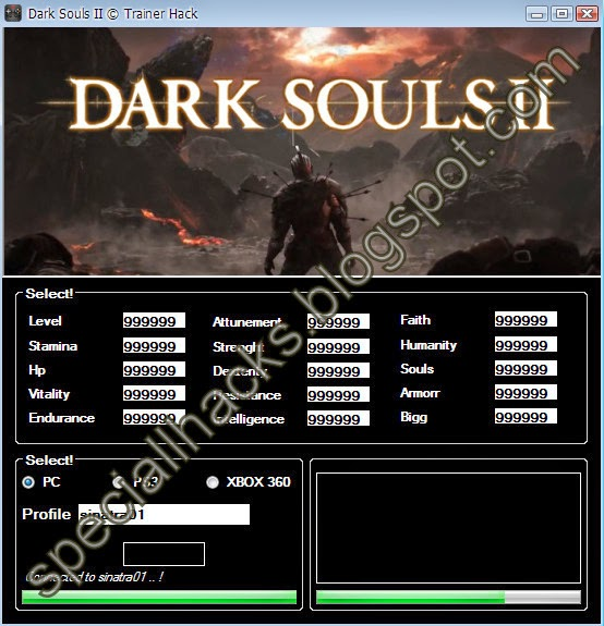 dark sould prepare to die how to use controller pc