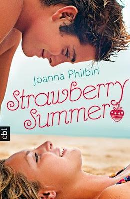 http://1.bp.blogspot.com/-R1tguNICTmo/U8_CWDT920I/AAAAAAAAI0A/SxLNGGFIbIw/s1600/Strawberry+Summer.jpg