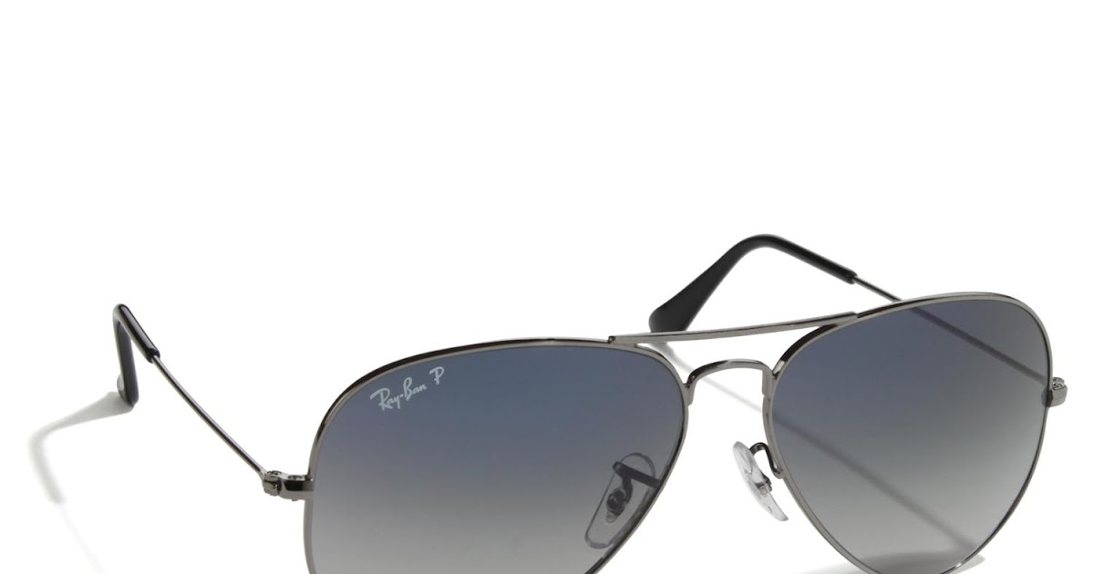 ray ban outlet long island  ray ban outlet long island