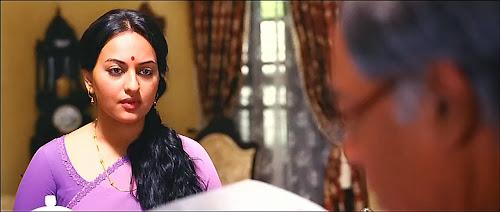 Watch Online Full Hindi Movie Lootera (2013) On Putlocker Blu Ray Rip