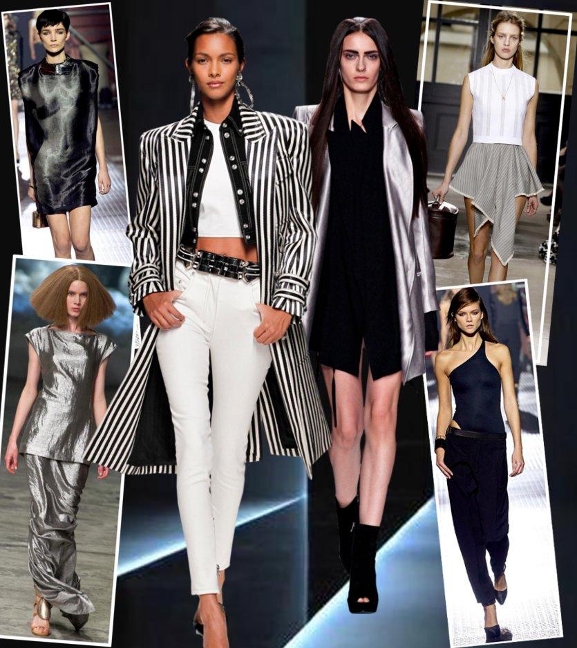Fashion & Lifestyle: September 2012