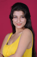 Madhurima_Hot_Stills,Pics (3).JPG