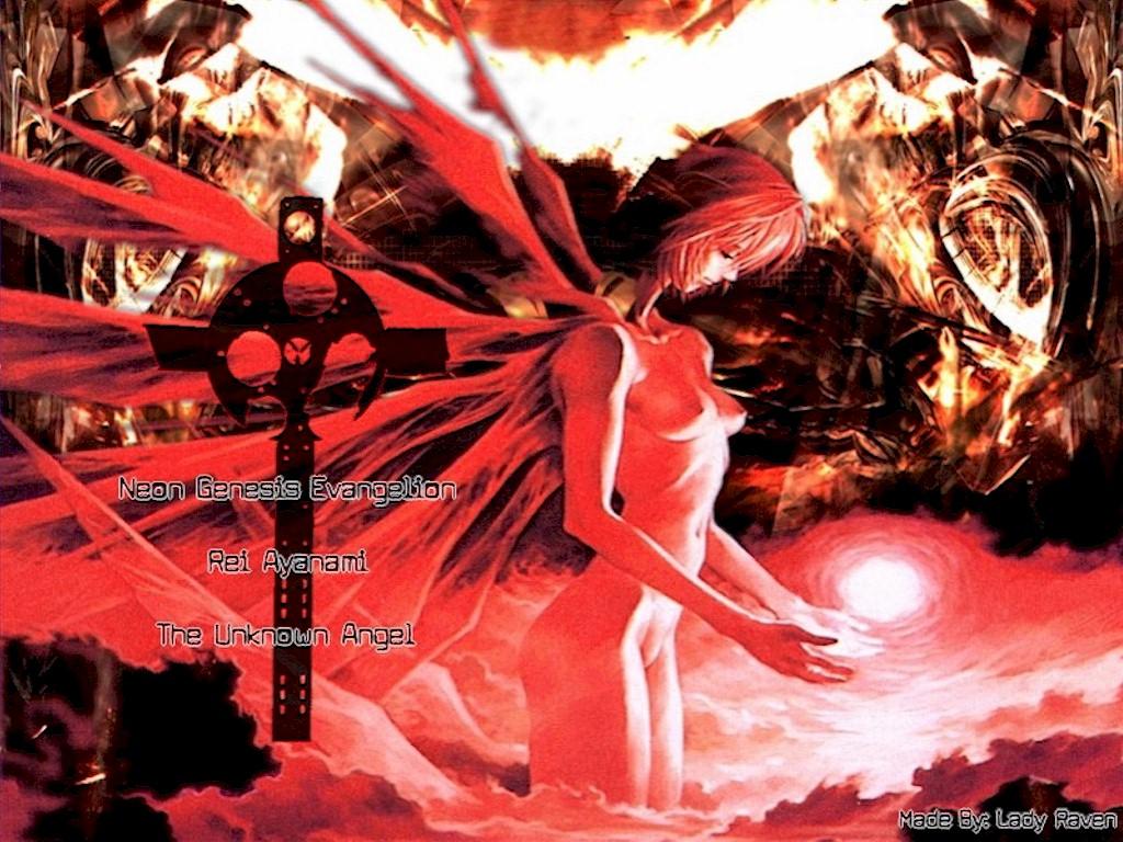 http://1.bp.blogspot.com/-R1w7pdIp0lw/UQpCqlwpO9I/AAAAAAAACvs/YjQnI0fI9NY/s1600/Neon_Genesis_Evangelion_Rei_Wallpaper.jpg