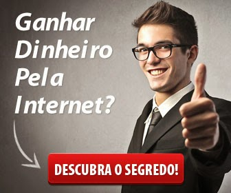 http://hotmart.net.br/show.html?a=E2257957I&ap=ae6c