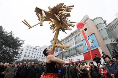 http://1.bp.blogspot.com/-R1ya-KUM6sc/T0NkH4Pl4JI/AAAAAAAAA7I/5vRlTTO8E7g/s1600/LiHongxiao-_t3h7.jpg