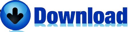 http://www.mediafire.com/download/864r3h0fsdc1ifa/ios8+Quantum+icon+pack+theme+v2+apk-master.net.apk