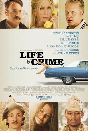 Life of Crime 2013 720p
