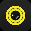 Over App iTunes App Icon Logo By Potluck - FreeApps.ws
