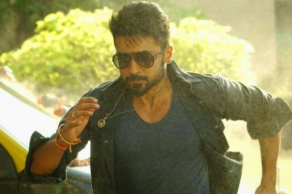 Anjaan Trailer to be Launched on Ajith's birthday