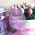Wielkanoc na kraftsach: Świątecznych dekoracji ciąg dalszy; Jajeczna doniczka. DIY