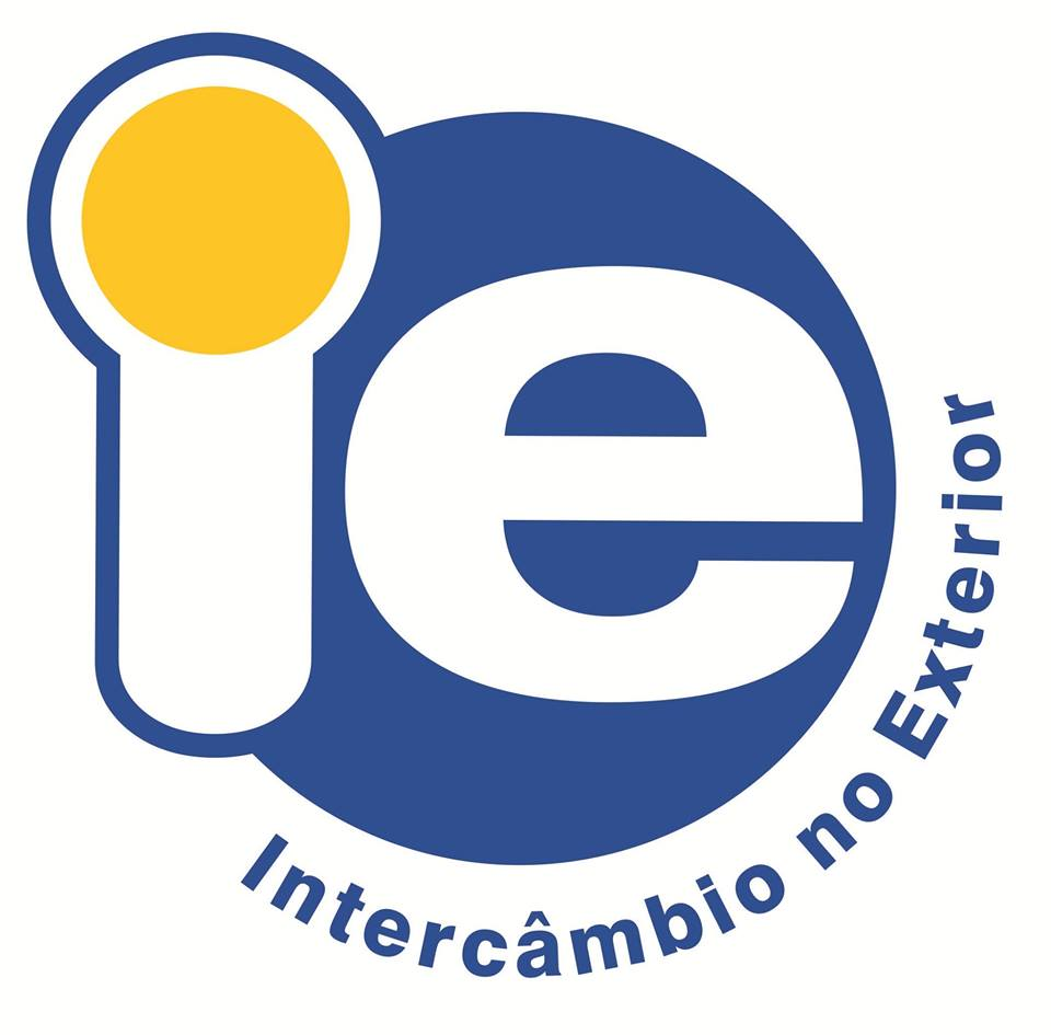 INTERCÂMBIO