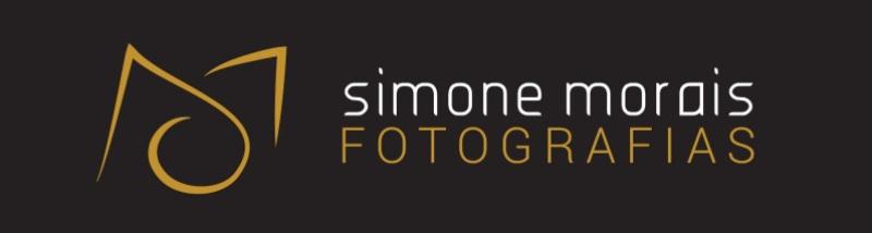Simone Morais Fotográfias