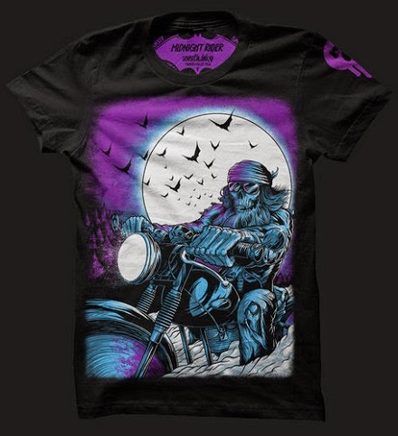https://www.seventhink.com/design/midnight-rider