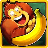 Download Banana Kong 1.9.0 APK for Android
