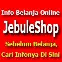 JebuleShop