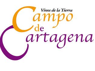 Vinos Campo de Cartagena