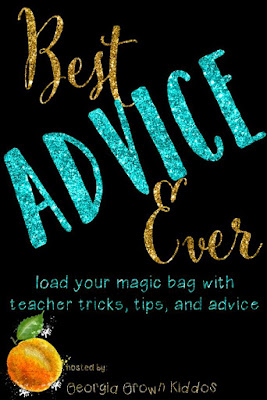 http://www.georgiagrownkiddos.com/2015/07/19/best-advice-ever/