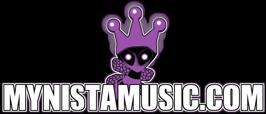 www.mynistamusic.com