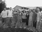 YL Camp 2009.