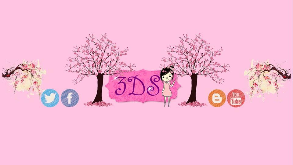 Visite nosso Blog com Dicas de Livros! ♥ ♥ ♥