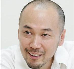 Inoue Takehiko
