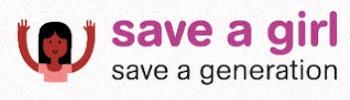 Salva una Niña