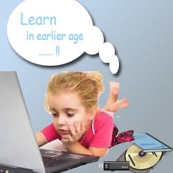 belajar bahasa inggris,belajar bahasa inggris sejak usia dini