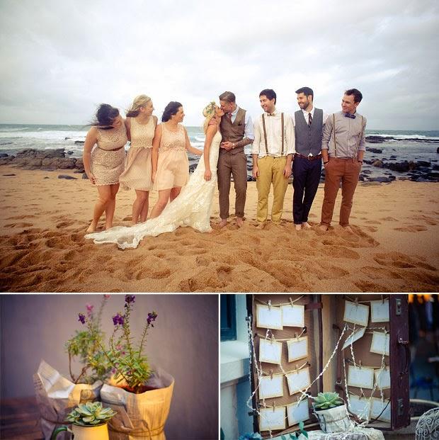boda hipster